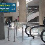 Как доехать из аэропорта Шарль де Голль в Париж