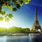 Кто такой Гюстав Эйфель? История XIX века в мостах, башнях и статуях
