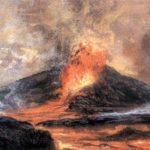 Сколько вулканов во Франции?