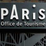 Туристические офисы Парижа